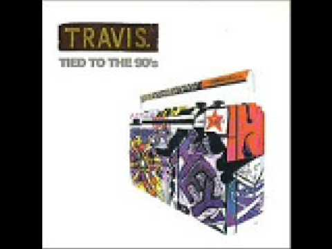 Travis - Good Feeling Demo 1997