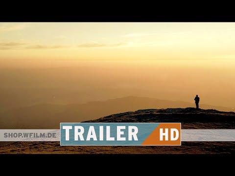 Im Garten Der Klänge [Offizieller Trailer Deutsch HD German]