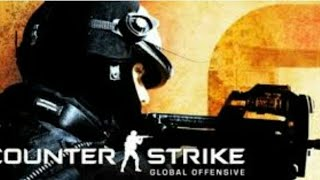 Counter Strike gameplay in different maps By World of gamers