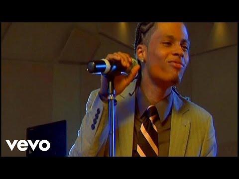 Xtreme - Adonde Se Fue (live)