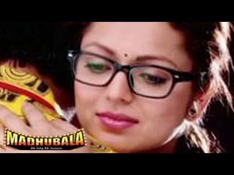 Madhu's Confession Of Love For Raju In Madhubala Ek Ishq Ek Junoon 22nd April 2014 Full Episode video