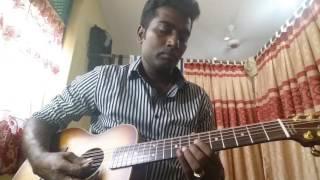 download lagu Pulveli Pulveli Thannil Guitar Instrumental gratis