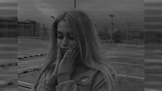 Download lagu ПОСЛЕ ЭТИХ ПЕСЕН ТЫ БУДЕШЬ ПЛАКАТЬ   Грустная Музыка   Песни для Подростков   bad klan music