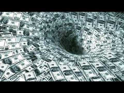 July dollar collapse who is silencing the watchmen what s next