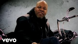 Too $hort Video - Too $hort - Hog Ridin' ft. Richie Rich