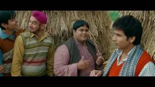 download lagu Mausam Movies 2011 Hindi  720p  Part 4 gratis