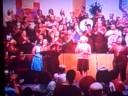 Praise Medley-by Kurt Carr