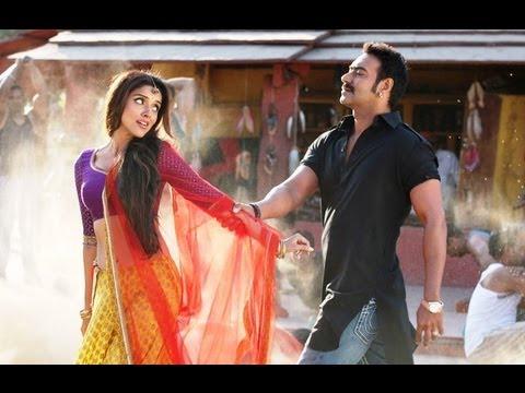 jab Se Dekhi Hai Jhalak Tumhari Full Song Hd | Bol Bachchan | Ajay Devgan, Abhishek Bachchan, Asin video