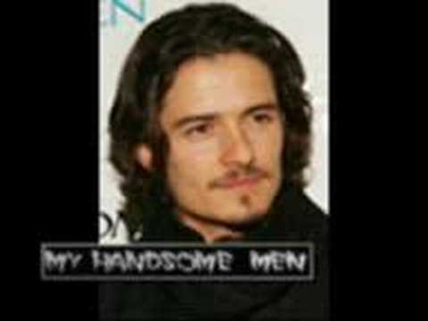 Blaceet - candyboy - Handsome Men