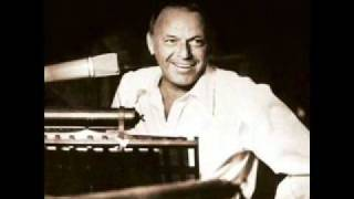 Watch Frank Sinatra Dream Away video