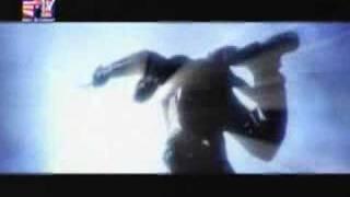 Watch Ginuwine Superhuman video