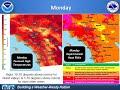 Dangerous Heat Wave Sunday through Mid Next Week - NWS San Diego