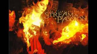 Watch Stream Of Passion Far And Apart video