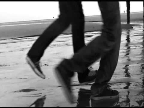 The Kooks- Seaside A2 music video