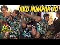 PERCIL Cs Proborini - 18 Agustus 2018 - Campursari - Kedanyang Kebomas Gresik