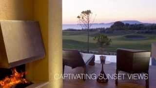 The Romanos Resort Costa Navarino   Official Animated Slideshow mp4