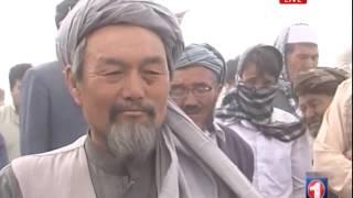 Afghanistan Dari News - 24.07.2016                                    خبرهای افغانستان