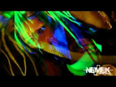 DJ Trajic - Dave