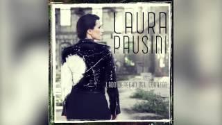 Laura Pausini - Lado delrecho del corazón