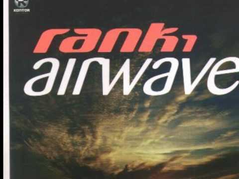 Rank 1 - Airwave (Original Mix)