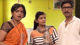Chalaak Bahu - Family Comedy   Hindi Joke