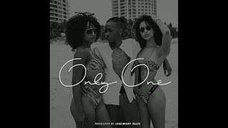tekno-only one (lyrics)