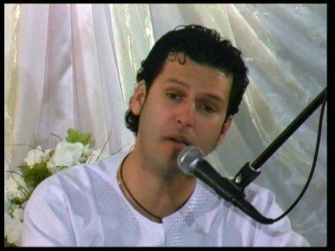 Afghan Ashiqi Song