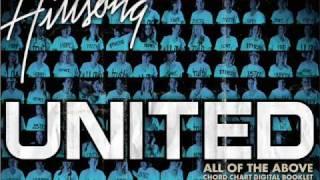 Descargar Musica Cristiana Gratis amigos en verdad- Hillsong
