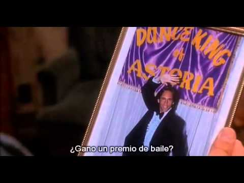 don juan Demarco sub espanol