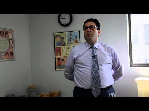 Where in the Valley is Joe Pagliaro Jr.? PCRC