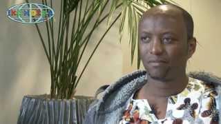 download lagu Ngo « Urupfu Rwa Rwigara Assinapol Rwagombye Guhumura Abatutsi gratis