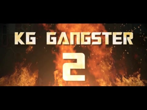 Pajak: Kg Gangster 2 Trailer (kl Gangster 2 Parody). #kggangster video