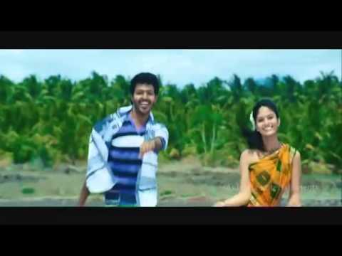 Adi Athi - Oruvar Meethu Iruvar Sainthu video