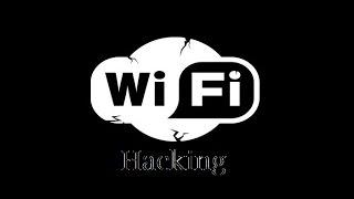 الحصول على باسورد شبكة WI-FI دون برامج
