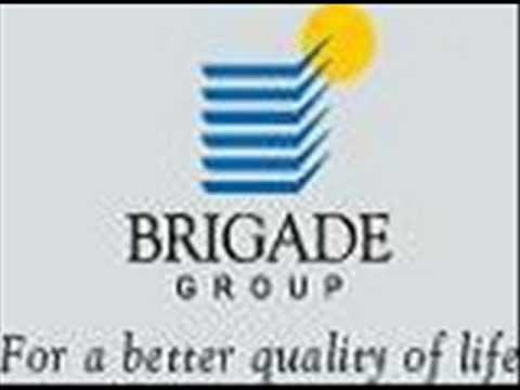 Brigade Orion Mall Malleswaram Rajajinagar Gateway Bangalore Commercial Office Space Retail Shop Map