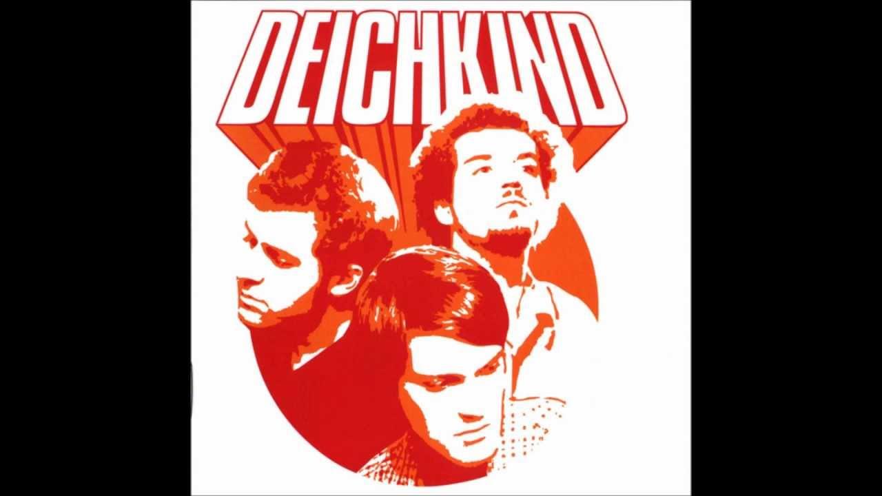 Deichkind - Текст песни Illegale Fans - RU