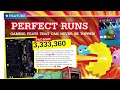 All-Time Gaming Records by Scholastic