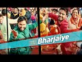 Roshan Prince BHARJAIYE Video Song | Main Teri Tu Mera | Latest Punjabi Songs 2016