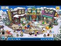 Club Penguin: Hackers?!?!