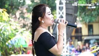 download lagu Kanggo Riko  Voc. Ayi Nirmala  The Princess gratis