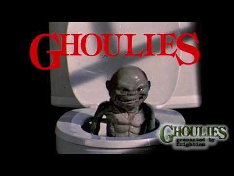 Ghoulies is listed (or ranked) 10 on the list The Best Mariska Hargitay Movies