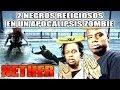 2 NEGROS RELIGIOSOS EN UN APOCALIPSIS ZOMBIE | NETHER