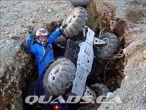 Quads.ca Whoops