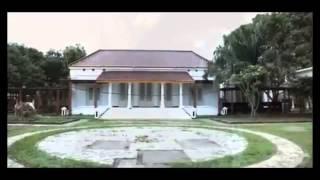 Video Penampakan Hantu Belanda di Kantor Gubernur Banten.mp4
