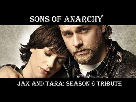play sons of anarchy season 7