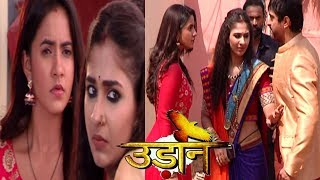 Serial Udaan 22nd February 2018 | Upcoming Twist | Full Episode | Bollywood Events