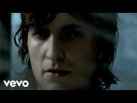 Starsailor - In The Crossfire