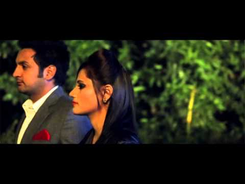 CHALLA VS JUGNI | PRABH BISRAO |TWEET MUSIC | FULL SONG 2014