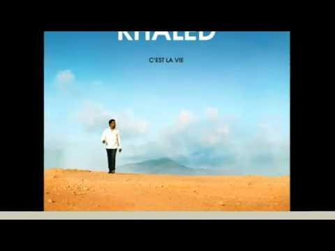 image vidéo Cheb Khaled - ♥ Encore une fois ♥ - 2012