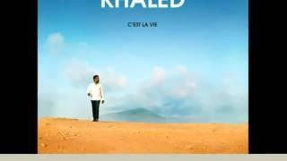 Cheb Khaled - ♥ Encore une fois ♥ - 2012